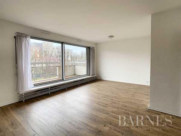 Appartement Neuilly-sur-Seine  -  ref 4768839 (picture 1)