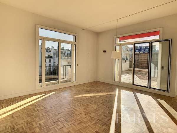 Apartment Neuilly-sur-Seine  -  ref 4237316 (picture 2)