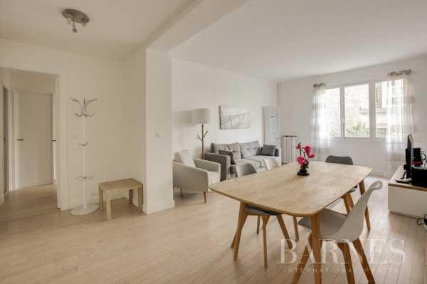 Appartement Neuilly-sur-Seine  -  ref 2766086 (picture 1)