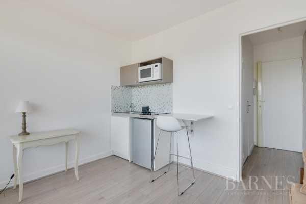 Studio Neuilly-sur-Seine  -  ref 3065497 (picture 3)