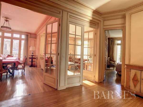 Apartment Neuilly-sur-Seine  -  ref 5911723 (picture 2)