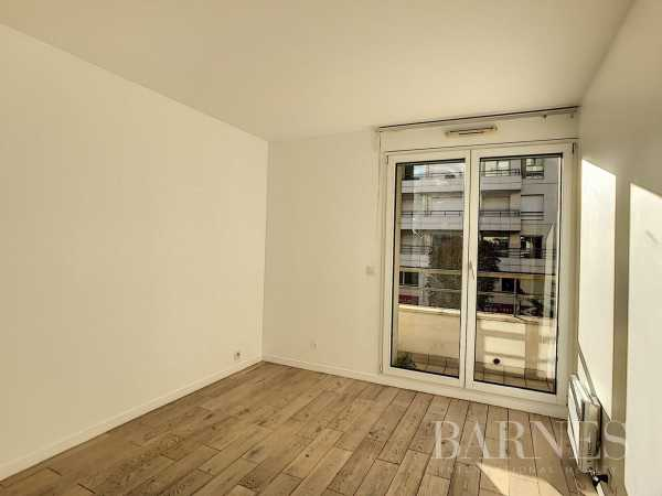Appartement Levallois-Perret  -  ref 4423363 (picture 3)
