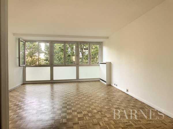 Apartment Neuilly-sur-Seine  -  ref 5870632 (picture 3)