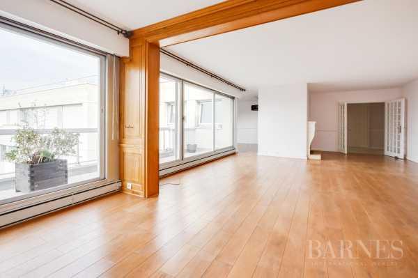 Apartment Neuilly-sur-Seine  -  ref 3118890 (picture 3)