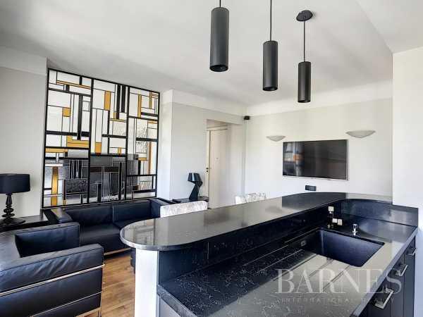 Appartement Neuilly-sur-Seine  -  ref 3293562 (picture 3)