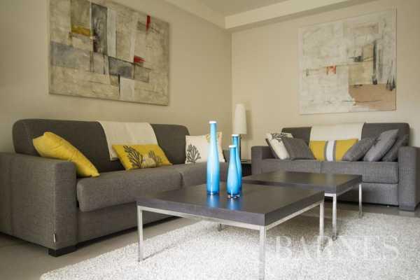 Appartement Neuilly-sur-Seine  -  ref 4708779 (picture 1)