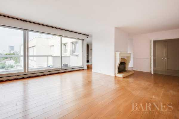 Appartement Neuilly-sur-Seine  -  ref 3118890 (picture 1)