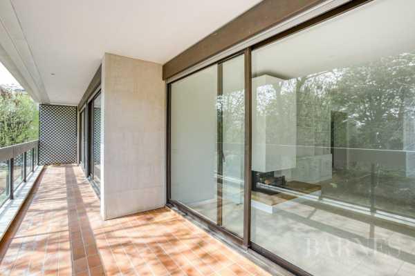Apartamento Neuilly-sur-Seine  -  ref 2765193 (picture 3)