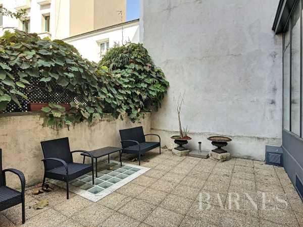 Appartement Neuilly-sur-Seine  -  ref 4315702 (picture 3)