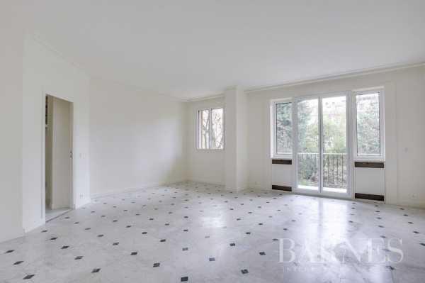 Appartement Neuilly-sur-Seine  -  ref 2765311 (picture 1)