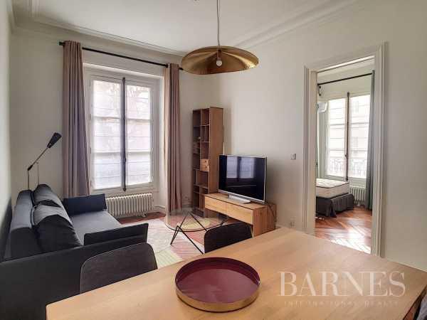 Apartment Neuilly-sur-Seine  -  ref 4836906 (picture 1)