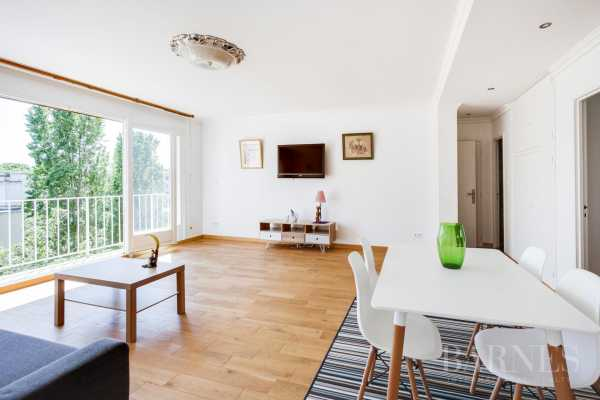 Appartement Neuilly-sur-Seine  -  ref 3196615 (picture 2)