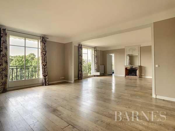 Appartement Neuilly-sur-Seine  -  ref 5843742 (picture 1)