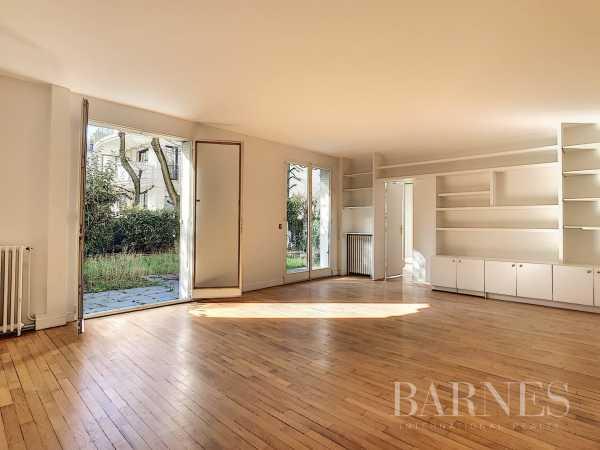 Apartment Neuilly-sur-Seine  -  ref 4969553 (picture 2)