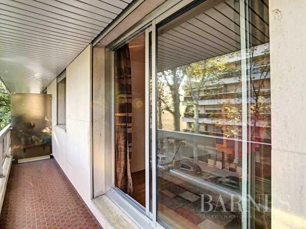 Appartement Neuilly-sur-Seine  -  ref 6172854 (picture 3)