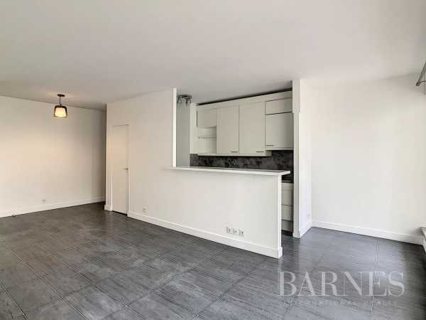 Appartement Neuilly-sur-Seine  -  ref 3893844 (picture 3)