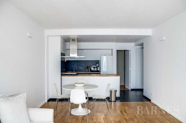 Apartment Neuilly-sur-Seine  -  ref 2765796 (picture 1)