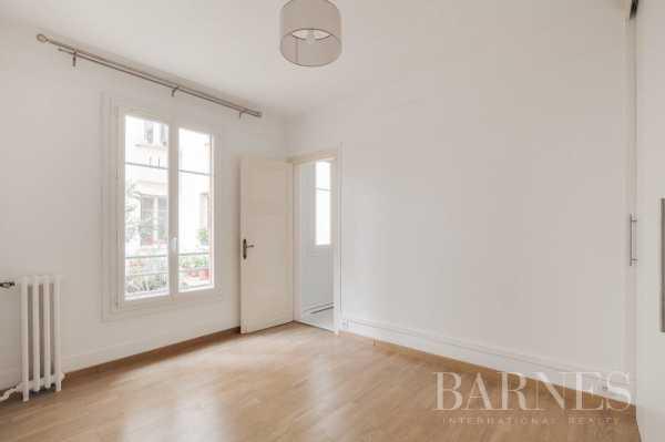 Appartement Neuilly-sur-Seine  -  ref 2765337 (picture 1)
