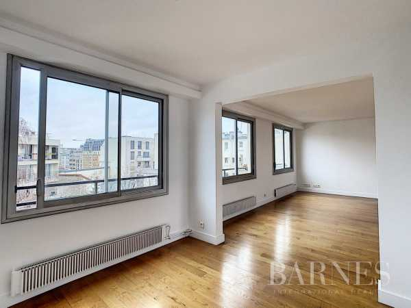 Apartment Levallois-Perret  -  ref 4790302 (picture 2)
