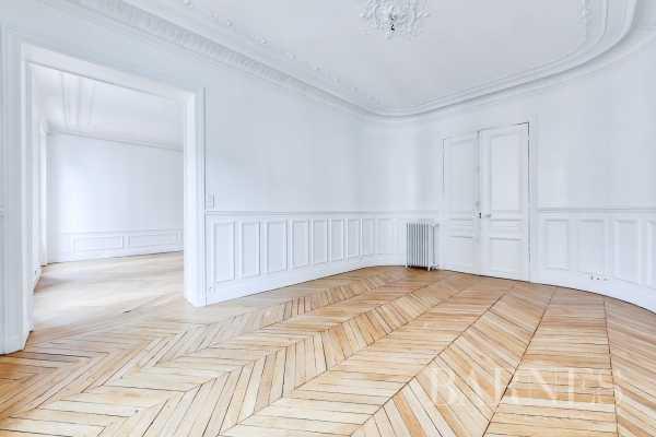 Appartement Neuilly-sur-Seine  -  ref 2771550 (picture 3)