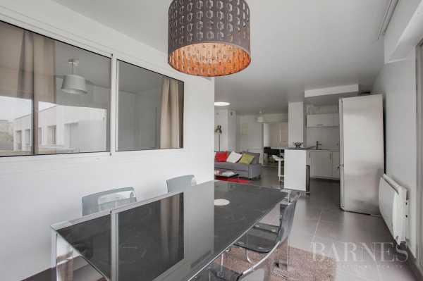 Appartement Neuilly-sur-Seine  -  ref 2765282 (picture 3)