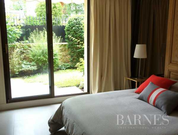 Apartment Neuilly-sur-Seine  -  ref 4708779 (picture 3)