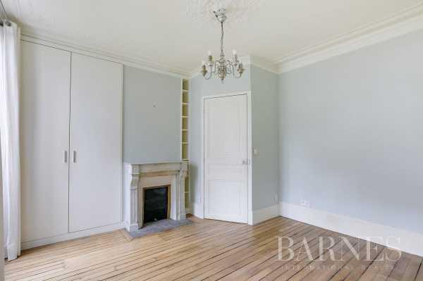 Apartment Neuilly-sur-Seine  -  ref 2765499 (picture 2)