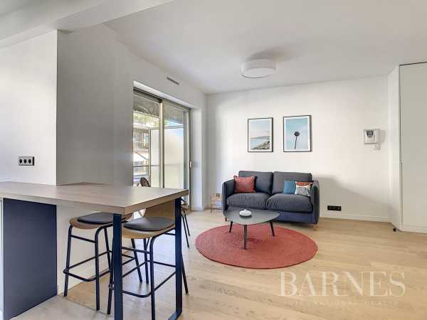 Apartment Neuilly-sur-Seine  -  ref 3894739 (picture 3)