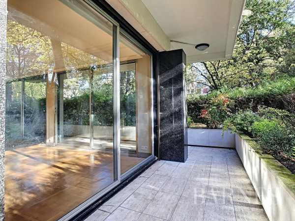 Appartement Neuilly-sur-Seine  -  ref 4479380 (picture 2)