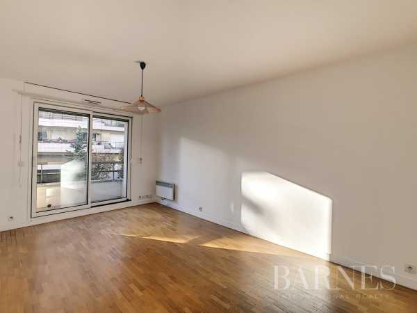 Appartement Levallois-Perret  -  ref 4423363 (picture 2)