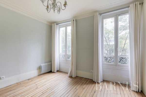 Apartment Neuilly-sur-Seine  -  ref 2765499 (picture 1)