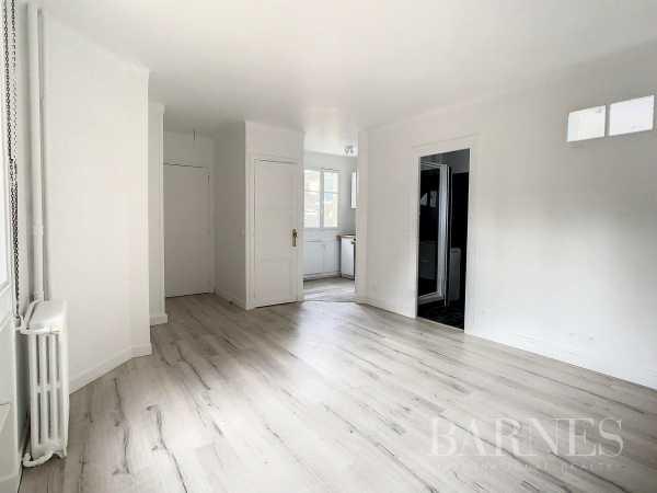 Appartement Neuilly-sur-Seine  -  ref 5585410 (picture 1)