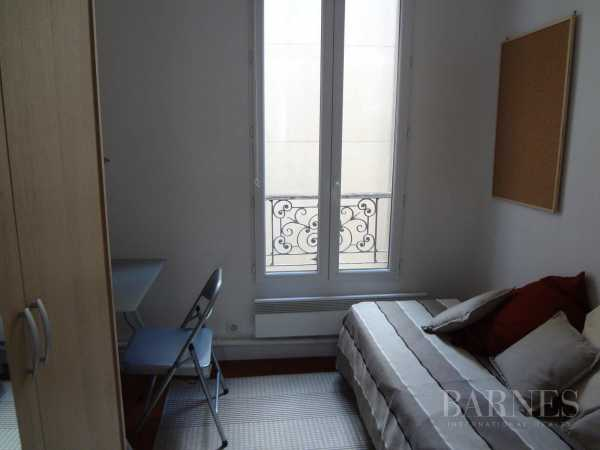 Studio Neuilly-sur-Seine  -  ref 2769086 (picture 1)