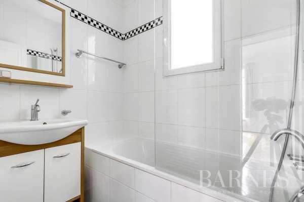 Apartment Neuilly-sur-Seine  -  ref 2770075 (picture 3)