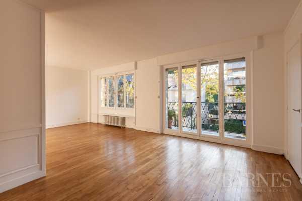 Appartement Neuilly-sur-Seine  -  ref 2765614 (picture 2)