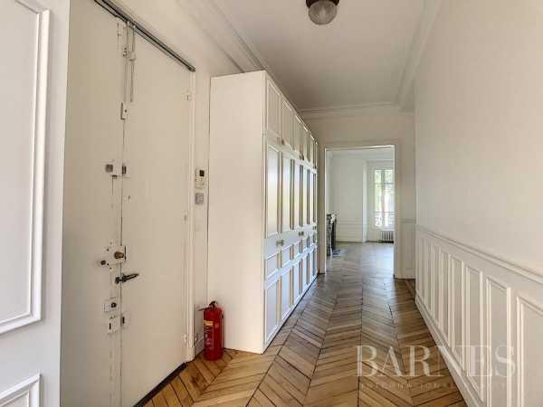 Apartment Neuilly-sur-Seine  -  ref 4191493 (picture 3)