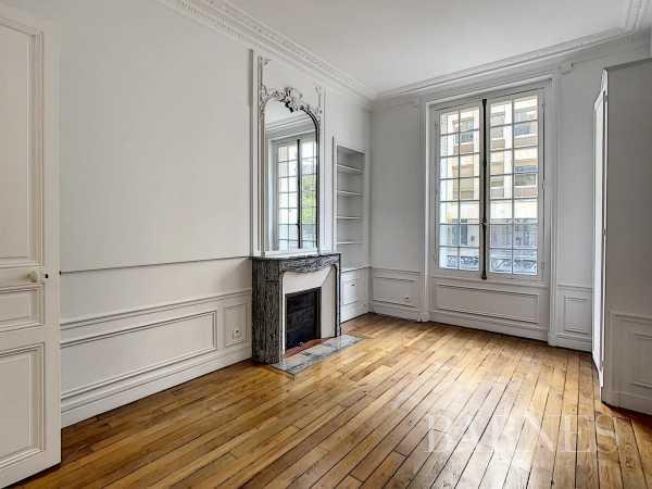Apartment Neuilly-sur-Seine  -  ref 2771597 (picture 3)