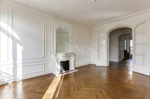 Appartement Neuilly-sur-Seine  -  ref 2766052 (picture 3)
