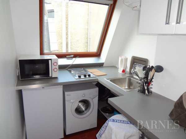 Studio Neuilly-sur-Seine  -  ref 2769086 (picture 2)