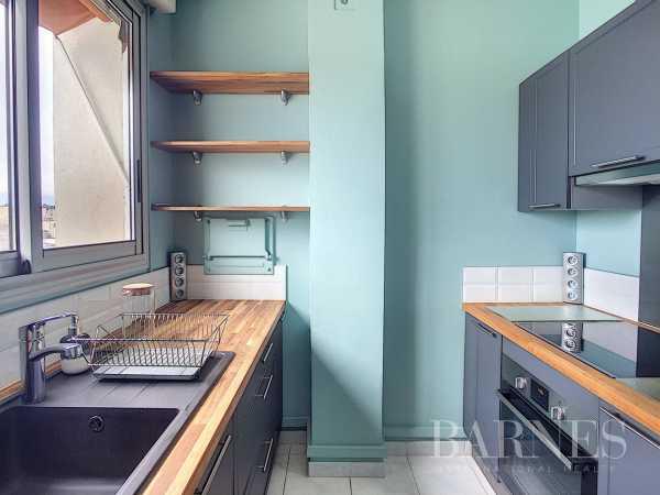 Appartement Neuilly-sur-Seine  -  ref 4823164 (picture 3)