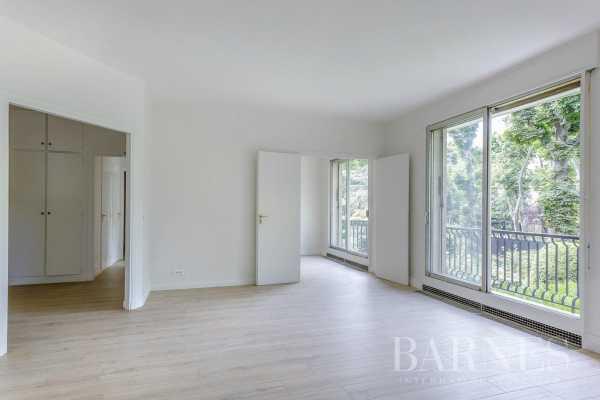 Appartement Neuilly-sur-Seine  -  ref 2766610 (picture 1)