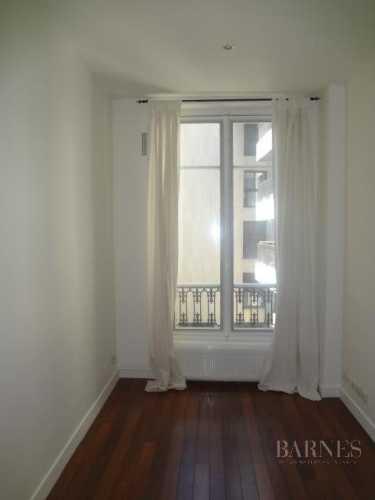 Appartement Neuilly-sur-Seine  -  ref 2771476 (picture 3)