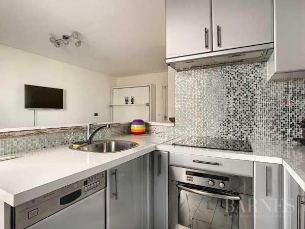 Appartement Neuilly-sur-Seine  -  ref 3254920 (picture 3)