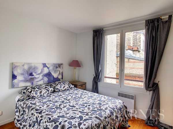 Appartement Neuilly-sur-Seine  -  ref 3372175 (picture 3)
