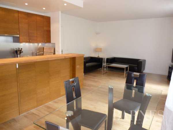 Appartement Levallois-Perret  -  ref 2771587 (picture 2)