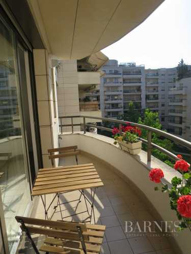 Apartment Levallois-Perret  -  ref 2765540 (picture 2)