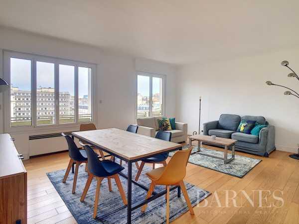 Appartement Neuilly-sur-Seine  -  ref 4823164 (picture 2)