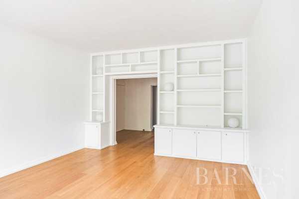 Apartment Neuilly-sur-Seine  -  ref 2765560 (picture 2)