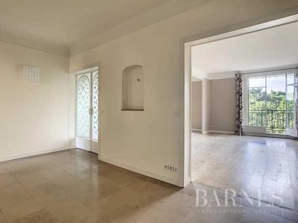 Appartement Neuilly-sur-Seine  -  ref 5843742 (picture 3)