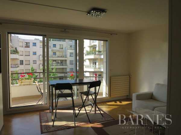 Appartement Levallois-Perret  -  ref 2765540 (picture 1)